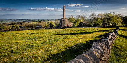Middleton by Wirksworth 011 