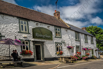Middleton by Wirksworth 027 