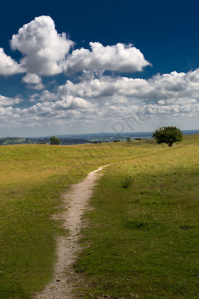 Middleton by Wirksworth 002 