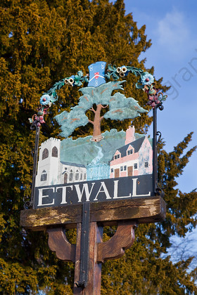 Etwall 002 