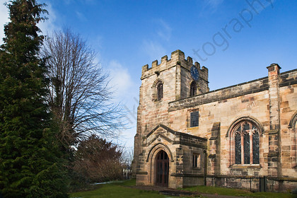 Etwall 009 