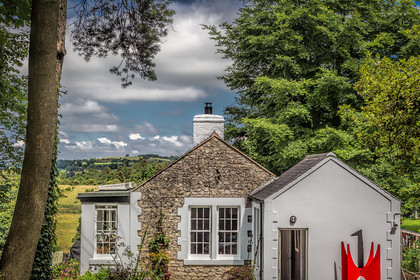 Middleton by Wirksworth 029 
