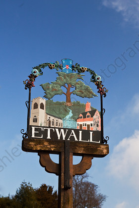 Etwall 003 